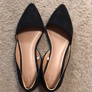a new day Shoes | Womens Flats A New